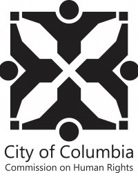 City Logo - Commission on Human Rights