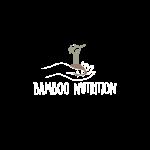 Bamboo+Nutrition+Logo