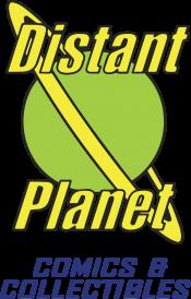 DistantPlanetColorVector