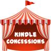 KindleConcessions