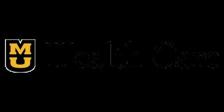 MU_HealthCare-RGB-660x330