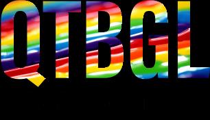 QTBGL Black HiRez Logo