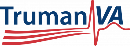 Truman_VA_Horizontal_Logo_2_color