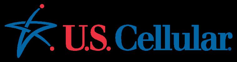 US_Cellular_logo_logotype