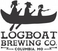 logboat-brewing-bobber-lager_1